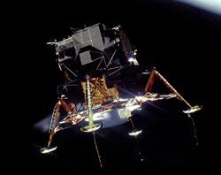 Apollo 11 - Die Mondlandung